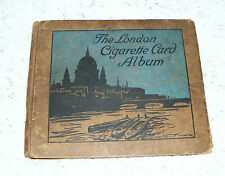 Players  Miltary  Headress  1931   Cigarette  Cards  In  1927  London  Album