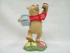 Walt Disney Winnie the Pooh And Friends Just For You On This Hunny Of A Day