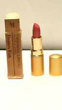 Fashion Fair - Finishings - Lipstick - Pamper Me Pink Brand New In Box