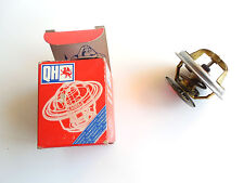 QH QTH233 THERMOSTAT FOR VOLVO OE 273480 , 3273480-4 REPLACEMENT HQ