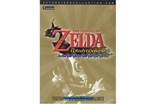 ## The Legend of Zelda: The Wind Waker - Nintendo GC / GameCube Spieleberater ##