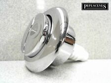 Delchem Opella Torbeck Variflsh Dual Flush Push Button Spare Toilet Button