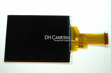 Samsung TL34 HD NV100 HD REPLACEMENT LCD SCREEN DISPLAY Without Back light