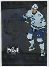 VLADISLAV NAMESTNIKOV 2014-15 Fleer Showcase Metal Universe #34 Lightning