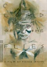 Image Entertainment Lord Of The Flies [dvd/ws 1.66/b&w/2 Disc] (imedcc2291d