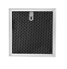 CHARCOAL LINT SCREEN ECOQUEST LIVING FRESH AIR PURIFIER FILTER