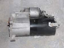 Audi A4 B7 / A6 4F Anlasser 6-Gang 03G911023 / 03G911023X Bosch Starter 1.7KW