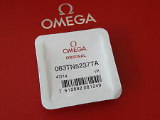 OMEGA  SPEEDMASTER GLASS Mark 4 AND 5 FOR CASE  176.009  178.002 176.012 178.003