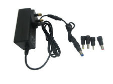 19V 2.1A 40W Charger for Laptop Toshiba Satellite Pro C660D Power Supply Adapter