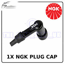 1x NGK Spark Plug capuchon pour s' adapter SUZUKI RM50 125 1975-2004 spc9na1