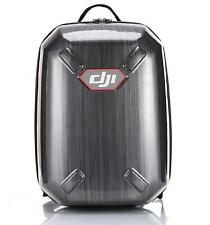 New Fashion DJI Phantom 4 3 Backpack Bag Carrying Case Hardshell Waterproof