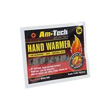 AmTech Erwärmungs Pad Handwärmer auch Rückenschmerzen Muskelschmerzen