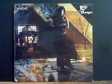 B.J. THOMAS  Billy Joe Thomas  LP