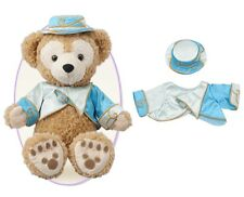Japan Tokyo Disney Sea Limited Costume - Duffy Easter Set 2015 Shelliemay