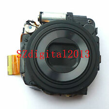 Lens Zoom Unit For Nikon Coolpix S3300 S4300 Digital Camera Repair Part Black