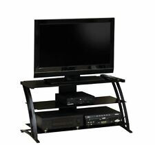 Tv Stands For Flat Screens 55 46 40 50 60 Inch Home Loft Wayfair Panel Myspace