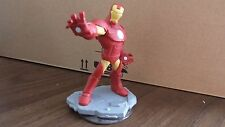 Iron man DISNEY INFINITY figure 2.0 3.0 pour PS3 PS4 XBOX 360 WII