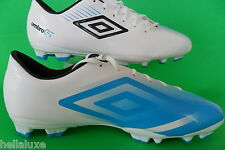 ~NEW~Umbro Diamond Icon GT II CUP Football Soccer Boot Cleats shoes~Mens size 12