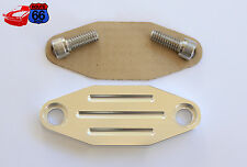 EGR Delete Ford F150/250/350 1987-1996 4.9, 1985-1996 5.0, 1987-1996 5.8 windsor