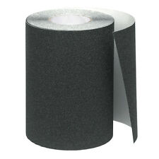 Anti Rutsch Band, 100mm, Grip Tape, Non Slip Tape, Skateboard Rennsportpedalerie