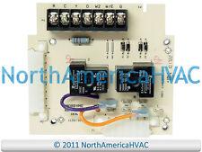 Intertherm Nordyne AC/HP Control Circuit Board 624-625A