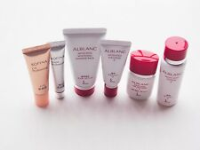 Sofina set lift professional alblanc white professional emulsion