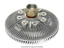 Land Rover Defender 90 Discovery Range Rover (1994-1998) Fan Clutch URO PARTS