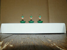 IRELAND 2014 SUBBUTEO RUGBY TEAM
