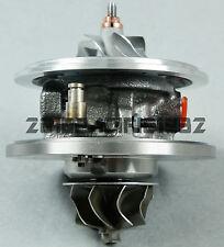 GT1749V Audi A4 A6 Skoda Superb VW Passat 1.9TDI AFV/AWX Turbo Cartridge CHRA