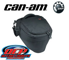 BRAND NEW GENUINE CAN-AM SPYDER F3 OEM FRONT CARGO BAG 219400631