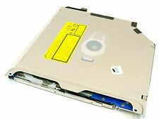 "DVD/CD RW Replace  Laufwerk MacBook Pro ""Core 2 Duo"" 2.93GHz 15"" MacBookPro5,1"