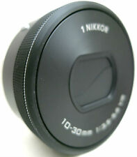 NIKON 1 NIKKOR 10-30 mm 10-30mm f3.5-5.6 PD-ZOOM lens for 1 J3 J4 V1 V2 S1 S2