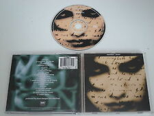 MARILLION/BRAVE(EMI 7243 8 28032 2 5) CD ALBUM