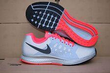 NIB-Nike Air Zoom Pegasus 31 Flash (Shield) Running/Cross Training Shoes Sz 9.5