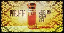 Parijata (NYCTANTHES ARBOR-TRISTIS) - RARO Floreale-olio di profumo naturale - 3ml