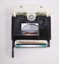 Fargo Printhead for DTC400, DTC300 & C30 Thermal ID Card Printer