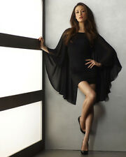 Q, Maggie [Nikita] (50951) 8x10 Photo