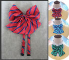 1pc Love Live! School Uniform Bow Tie Bowknot Anime Lovelive Cosplay Prop