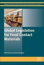 Woodhead Publishing Series in Food Science, Technology and Nutrition: Global...