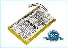 NEW Battery for GlobalSat TR-150 TR-151 ATL903857 Li-Polymer UK Stock