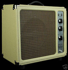 Tone King Falcon 1x10 Tube Combo - Cream