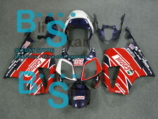Racing Stickers Fairing For Fit HONDA VTR1000 RVT RC51 SP1 SP2 2000-2006 11 C4