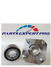 1991-99 TOYOTA TERCEL FRONT WHEEL HUB AND BEARING KIT 1992-1998 TOYOTA PASEO