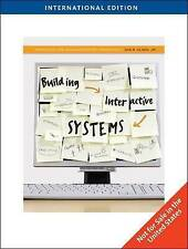 Building Interactive Systems: Principles for Human-Computer Interaction by Olse
