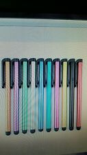 JobLot- Bulk buy-Stylus pens Touchscreen Apple iPhone, iPad Samsung Sony