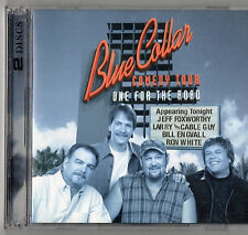 Blue Collar Comedy Tour: One for the Road [Digipak] by Blue Collar Comedy Tour (