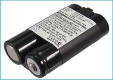 UK Battery for Logitech M-BAK89B 190264-0000 L-LC3 H-AA 2.4V RoHS