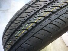 PNEUMATICI GOMME KENDA KR23 155/65R14 75T  M+S 4 STAGIONI
