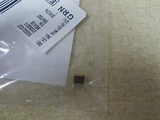NEW Omron B3F-1005 Momentary Tactile Switch *FREE SHIPPING*