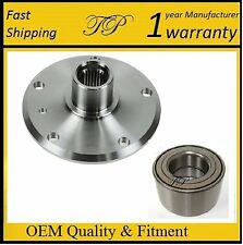 1992-1995 BMW 325I Rear Wheel Hub & Bearing Kit